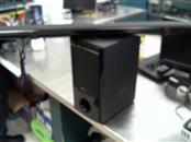 NAKAMICHI Surround Sound Speakers & System NK6